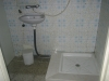 thumb_1154_pic_0102.jpg